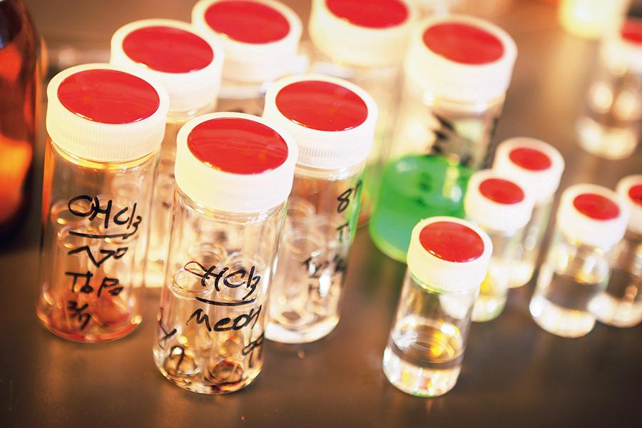 化学コース